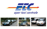 Eper Taxi Centrale - ETC